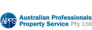 Australian Professionals Property Service